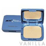 MTI Shine Control Foundation Cake