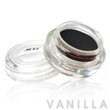 MTI Sign Collection Gel Eyeliner