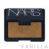 NARS Cream Eyeshadow