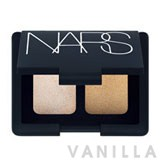 NARS Duo Cream Eyeshadow