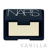 NARS Highlighting Blush Powder