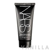 NARS Makeup Primer with SPF