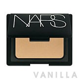 NARS Sparkling Pressed Powder