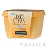 Neutrogena Deep Clean Cleansing Cloths