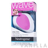 Neutrogena Wave Power-Cleanser