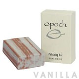 Nu Skin Epoch Polishing Bar