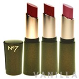 No7 Mineral Perfection Lipstick