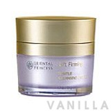 Oriental Princess Lift Firming Gentle Cleansing Cream