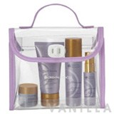 Oriental Princess Lift Firming Set For Dry Skin