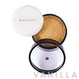 Oriental Princess Brilliant White Loose Powder