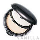 Oriental Princess As You Wish Oil Control Foundation Powder SPF15