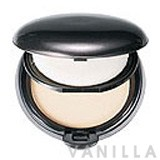 Oriental Princess Brilliant White Foundation Powder SPF25