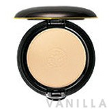 Oriental Princess Phenomenal Perfect Coverage Foundation Powder SPF25