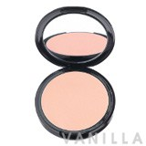 Oriental Princess Face Illuminator Corrective Colours