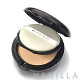 Oriental Princess Face Illuminator Pressed Powder