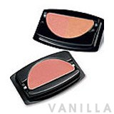 Oriental Princess Individualist Cheek & Eye Colours