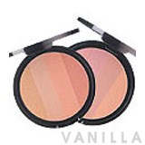 Oriental Princess Gradation Compact Cheek Colours