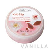 Oriflame Rose Hip Revitalising Face Cream