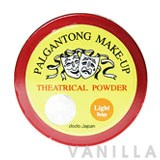 Palgantong Theatrical Powder