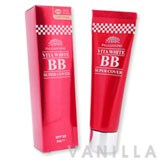 Palgantong Vita White BB Cream