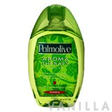 Palmolive Aroma Therapy Shower Gel Energy