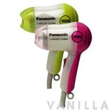 Panasonic Compact Dryer EH-5284