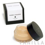 Pierre Couleur Base & Foundation