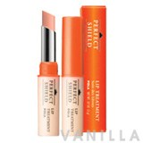 Pola Perfect Shield Lip Treatment