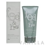 Pola Feel & Heal Hand Cream
