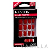 Revlon Color Allure