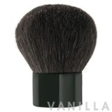 Red Earth Kabuki Brush