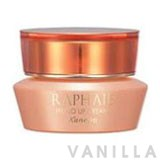 Raphaie Hyalo Up Cream