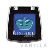 Rimmel Colour Rush Mono Special Effects