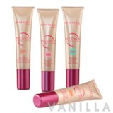 Rimmel Recover Perfect Skin Primers