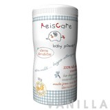 ReisCare Baby Powder
