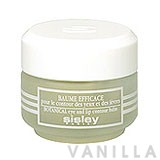 Sisley Botanical Eye and Lip Contour Balm