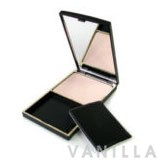 Sisley Pressed Powder with Hawthon extracts