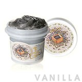 Skinfood Black Sesame Hot Mask