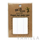 Skinfood French Nail Guide Liner