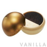Skinfood Gold Caviar Ball Powder