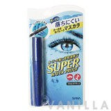 Sana Powerstyle Mascara Curl & Separate