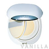 Shiseido UV White Whitening Up Veil SPF11 PA++