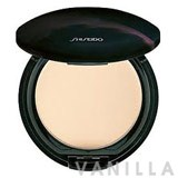 Shiseido The Makeup Pressed Powder