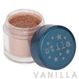Stila All Over Shimmer Eyes