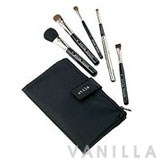 Stila Travel Brush Set