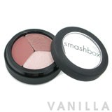 Smashbox Eye Shadow Trio