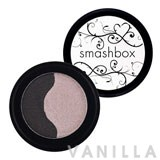 Smashbox Wicked Lovely Eye Shadow Duo