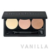 Smashbox Eyelights