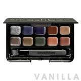 Smashbox Proof Cream Eye Liner Palette