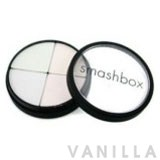 Smashbox Eye Illusion